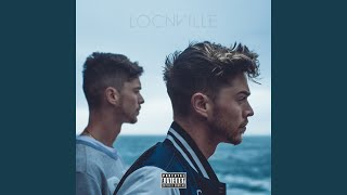 Provided to by wm south africa cold shoulder · locnville sketchy bongo taste the weekend ℗ 2016 under exclusive license warner music s...