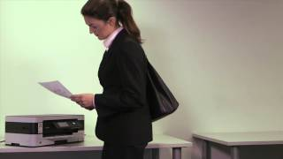 Mopria for Business Travel (Short)