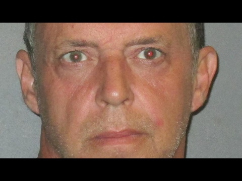 Former 'Sons Of Guns' Reality TV Star Convicted Of Raping Two Children