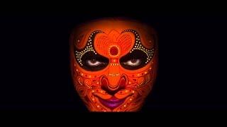 Uttama Villain Ending Theme Music - Mruthyunjayam Sad