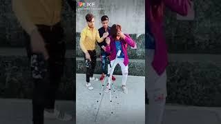 FUNNY LIKE APP VIDEO