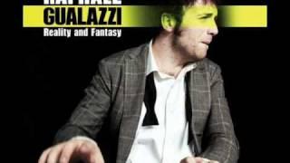 RAPHAEL GUALAZZI - LADY O.wmv