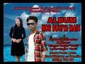 Coming Soon Mor Duniya Main Romantic Sadri Modern Video Singer Sagar Tanti Nibharan And Premika