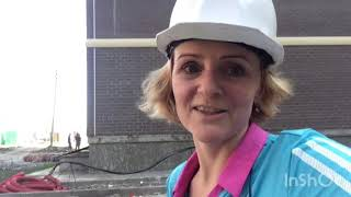 квартиры за 1 миллион в Краснодаре, переезд в Краснодар, ЖК Дыхание, новостройки