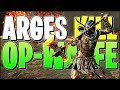 NEUE WAFFE ARGES Kyklop Kill Waffen Test In Assassin S Creed Odyssey mp3