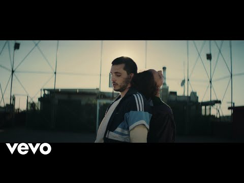 Смотреть клип Tiromancino - Finché Ti Va