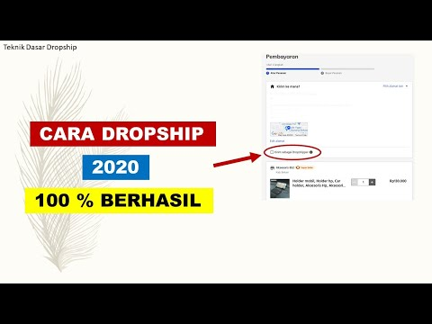cara-dropship-di-bukalapak-2020-|-bisa..-!-100%-berhasil