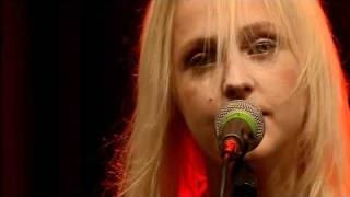 Ghosts - Laura Marling Into The Great Wide Open festival