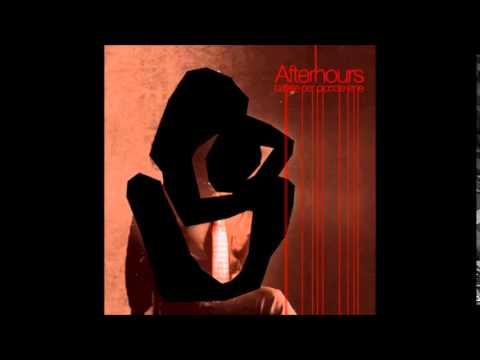 Afterhours - Ballata per la mia piccola iena