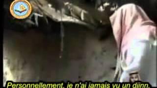 www.allahway.com - La Magie et La Sorcellerie en islam - 1 sur 2