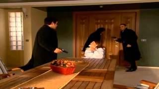 Kurtlar Vadisi 91 Bölüm Full HD