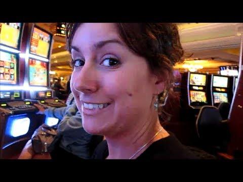 Ghostbusters Slots Fallsview Casino