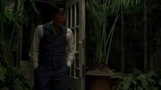 Boardwalk Empire - Dean O'Banion gets whacked