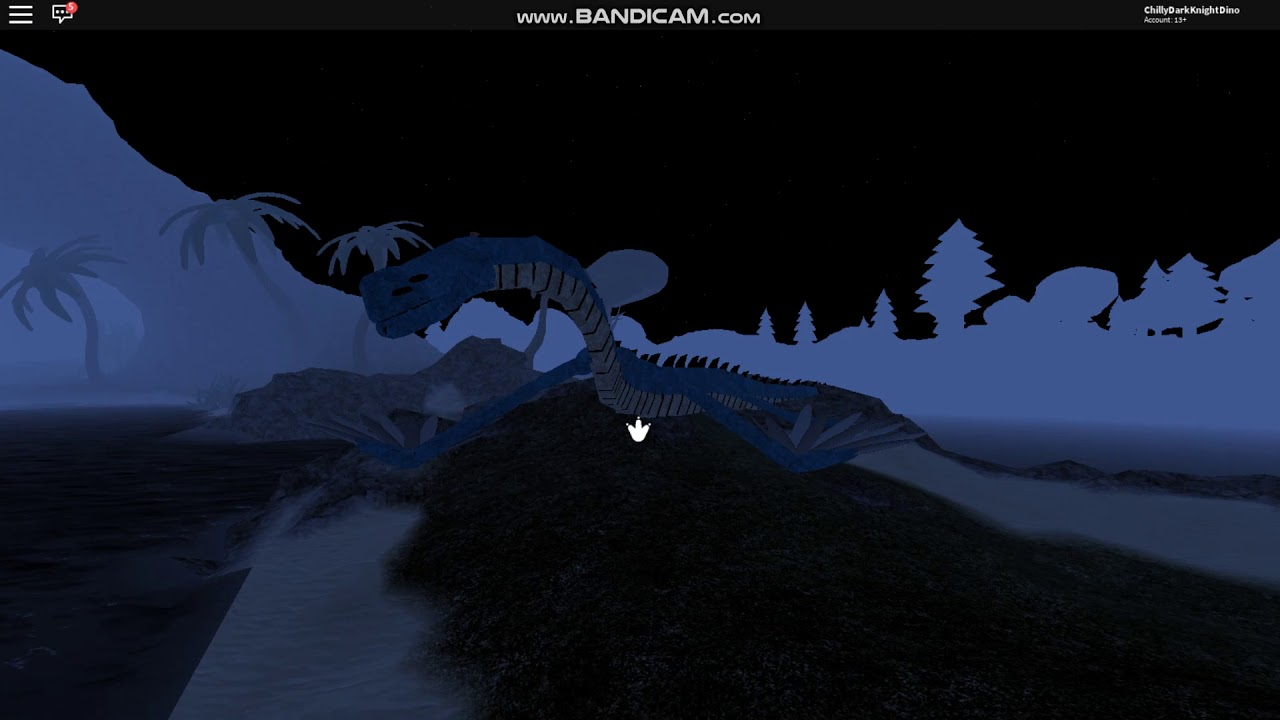 Ancient World Roblox Fbi Dino Code Roblox Ancient Earth Amphithere Youtube