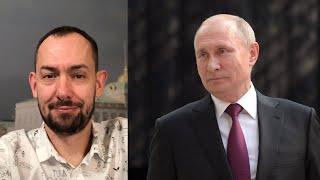 МН17: Путин снова спалил всю хату, или «пусть все уезжают»