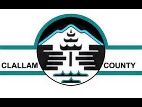 Clallam County Charter Review Commission Mtg 2015 06 29 Public Hearing #3-