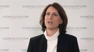 Renal cell carcinoma: the Emulsion and CheckMate 214 trials