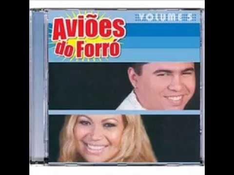 LOUCOS AVIOES DOWNLOAD E GRÁTIS TONTOS MUSICA