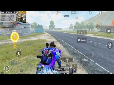 Free Fire Ban in India ? | PUBG Ban in India with 118 Chinese Apps | Free Fire Banned ? 123 GAMER from YouTube · Duration:  3 minutes 26 seconds