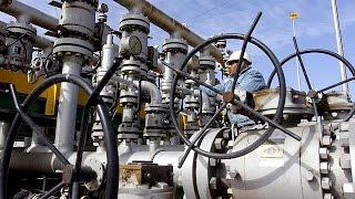 روسيا مستعدة لتجميد إنتاج النفط على المستوى الحالي - economy