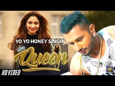 Honey Singh new latest song Tu Hai Sabse Haseen very good song official video