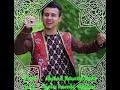 Ahmad Naweed Neda mp3