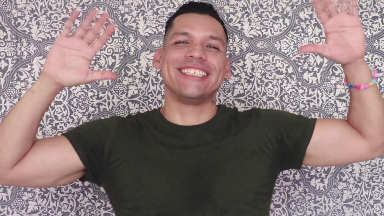 Actor Porno Alejandro mexican porn actor alejandro castillo talks porn, sex and