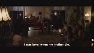 Video Jan Dara (2012) Trailer [Eng Sub] จันดารา ปฐมบท (Mario Maurer) download MP3, 3GP, MP4, WEBM, AVI, FLV April 2018