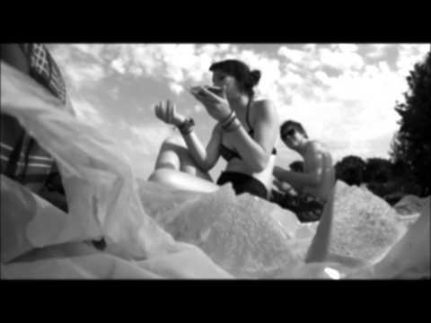 HAZE OUT 2013 #1 (山) Trailer
