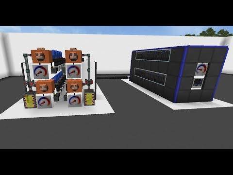 Electrical Age gerador a gasolina