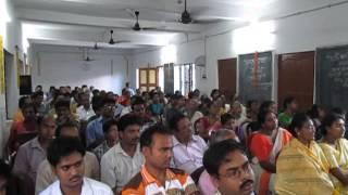 Spiritual Retreat Ramakrishna Sarada Devi Vivekananda 11
