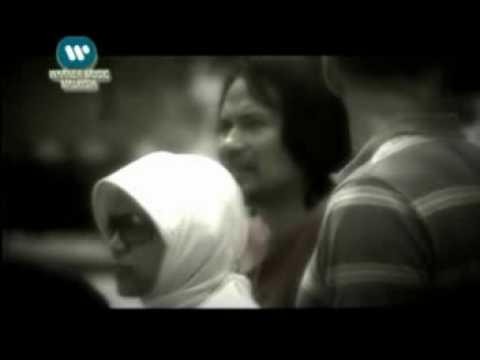 Juwita ( Citra Terindah ) - M. Nasir -^MalayMTV! -^High Audio Quality!^-