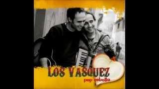 Los Vasquez - Donde esta tu amor
