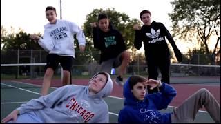 Mole Day - Lil Mole Gang