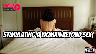 Sexual Attraction vs Sexual Chemistry | Getting Her Emotionally Attached Without Sex