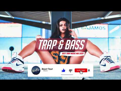 🅻🅸🆃 Trap Mix 2020 🔥 Best Trap Music ⚡ Trap • Rap • Future Bass ☢ Bass Boosted