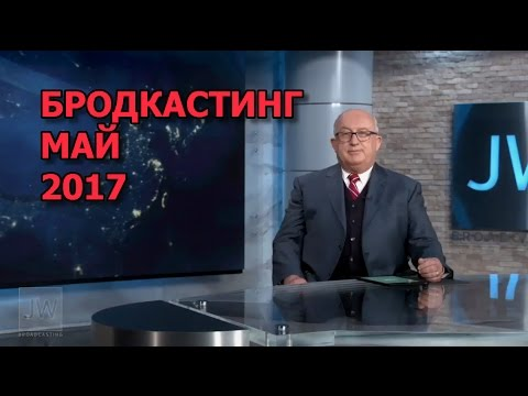 Кривой рог новости за последнюю неделю