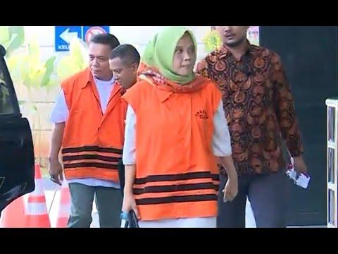Irwandi Yusuf: Steffy Burase Membantu di Aceh Marathon