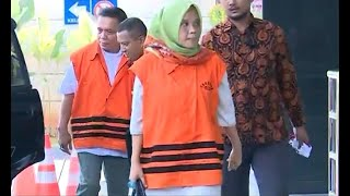 Download Video Irwandi Yusuf: Steffy Burase Membantu di Aceh Marathon MP3 3GP MP4