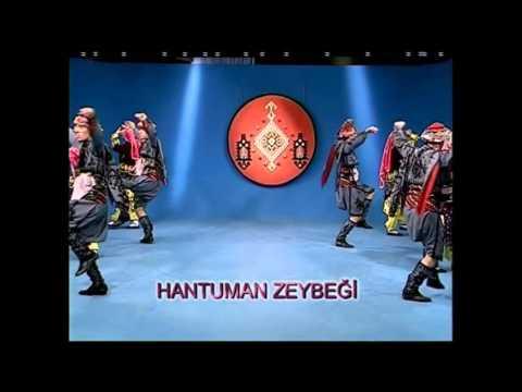 İzmir Oyun Havaları