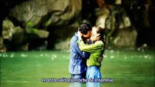 Crush Feat Punch - Sleepless night (It's okay, that's love OST part 3) sub español