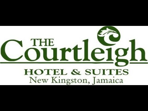CNPTV Presents Interviews At the Courtleigh Hotel