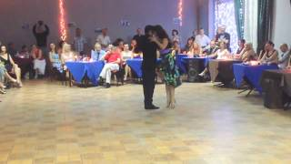 Video Hakan Ayakli & Natalia Orlova, Tango of Liberty 2017.08.26, tango (2) download MP3, 3GP, MP4, WEBM, AVI, FLV Oktober 2018