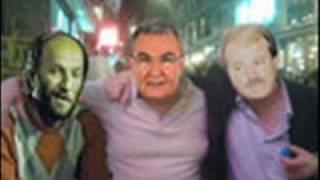 """Denİz Baykal """"yenİ  Partİ MÜzİĞİ """""""