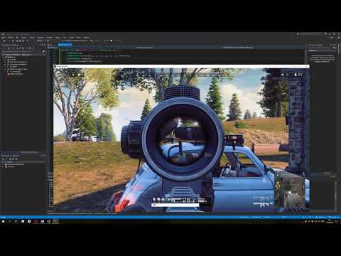 Coding] Ring Of Elysium Reversal, Structs and Offsets - Page 6