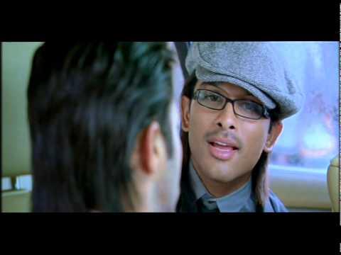 arya ki prem pratigya full movie in hindi hdgolkesgolkes