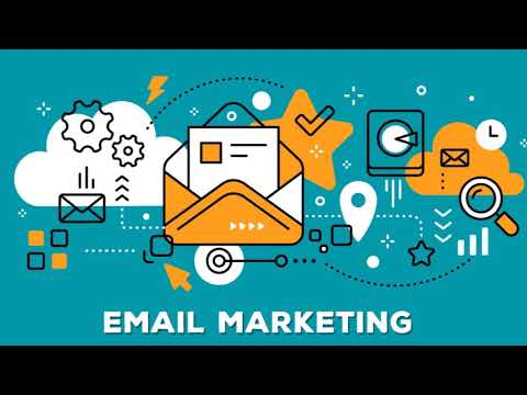 email-leads---buy-emails,-email-lists-database---how-to-get-an-email-list