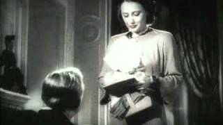 The Secret Bride (1934) Theatrical Trailer