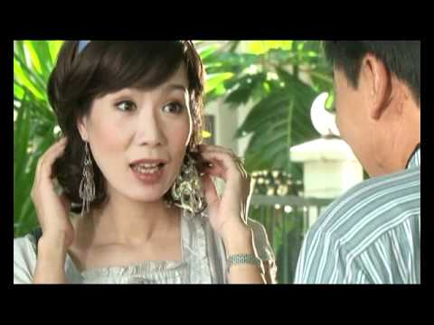 Phim Anh va em - 17h30 moi ngay tren VTV9 - Teaser