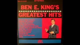 Ben E. King - That's When It Hurts